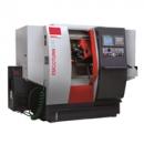 Horizontálne CNC sústruhy / EMCOTURN