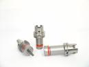 Preciso - Mechanické upínače pre ER klieštiny DIN 6499