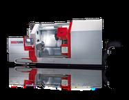 Horizontálny CNC sústruh EMCOTURN 900