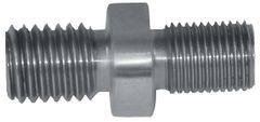 Adaptér závit M14 - závit 1/2´´UNF pre skľučovadlo (Ø 1,0 - 13,0 mm)