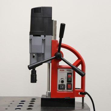 Magnetická vŕtačka RS25e